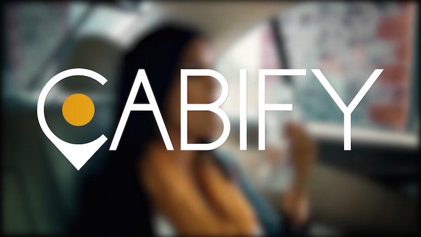 Llegó a Medellín Cabify, app de transporte que competirá con Uber