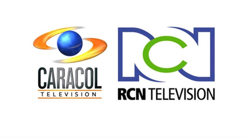 Caracol y RCN vs. operadores: ¿qué pasa con los usuarios?