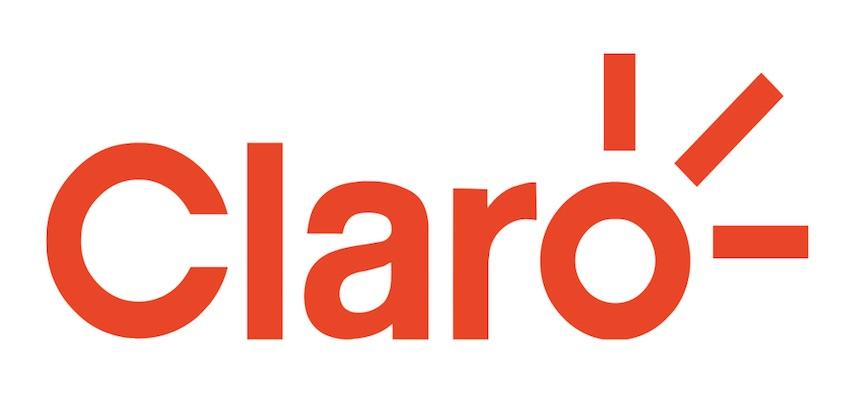 Claro lanza Claro Drive, servicio de almacenamiento en la nube