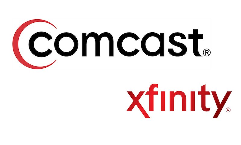 Comcast ofrece US$65.000 millones por activos de Fox y desata una batalla con Disney