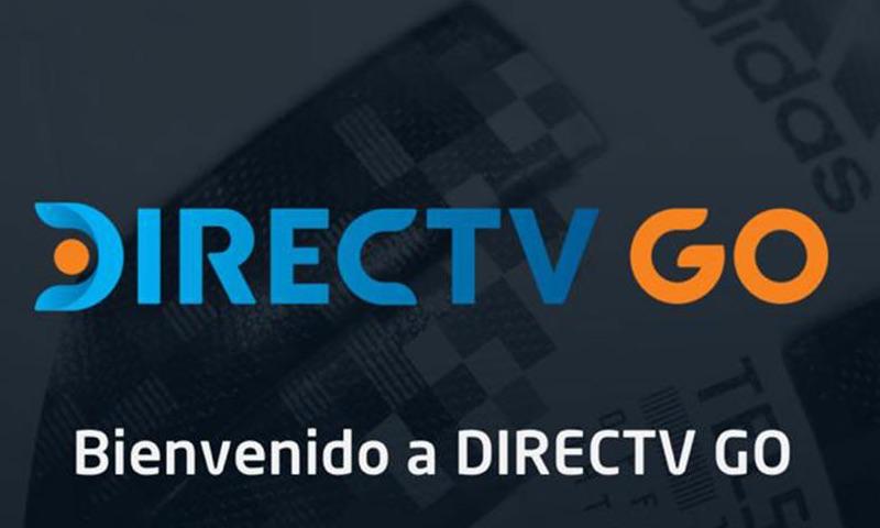DIRECTV GO, la nueva app de DirecTV en Colombia. Precios y características