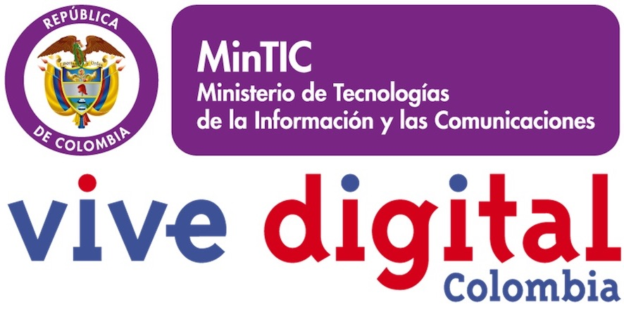 mintic vivedigital
