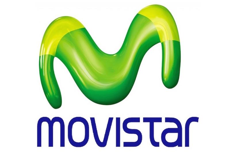 Cómo acceder a Movistar Voz 4G LTE. Detalles