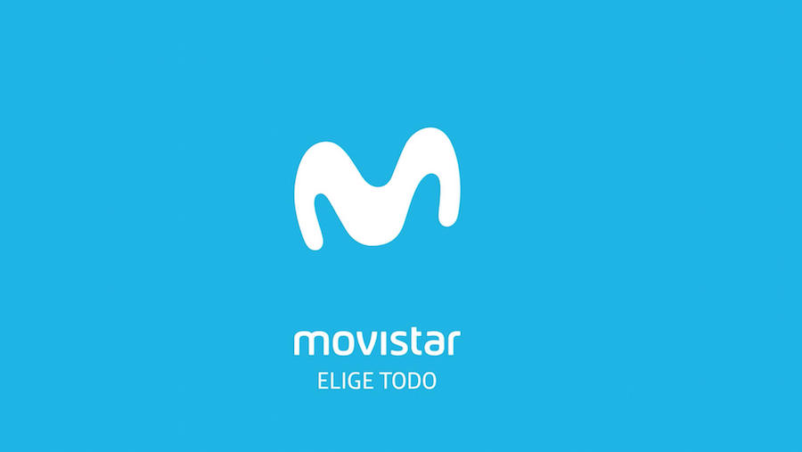 Movistar Empresas presenta Team Talk