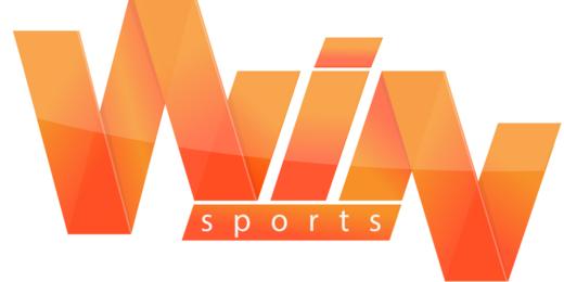 Image Result For Sport Noticias Del