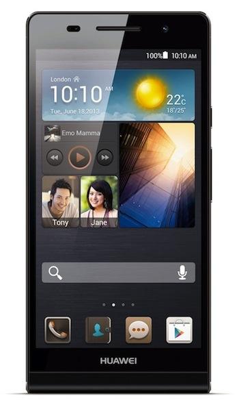 Mercado libre medellin celulares huawei