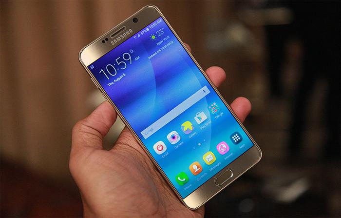 Find My Mobile   Aplicaciones   Samsung Latinoamérica