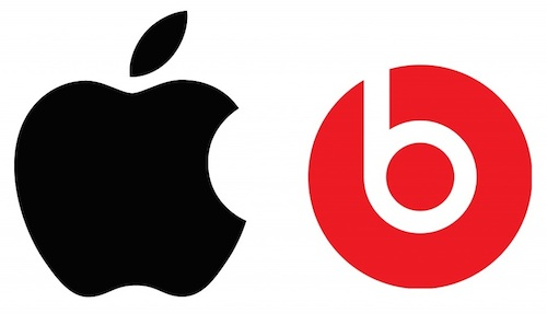 apple-beats-logo
