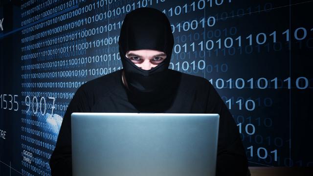 Ataques digitales en Colombia aumentaron un 40% en el 2015