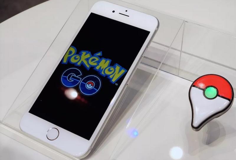 Rusos usaron hasta Pokémon Go para interferir en elecciones de EE. UU.