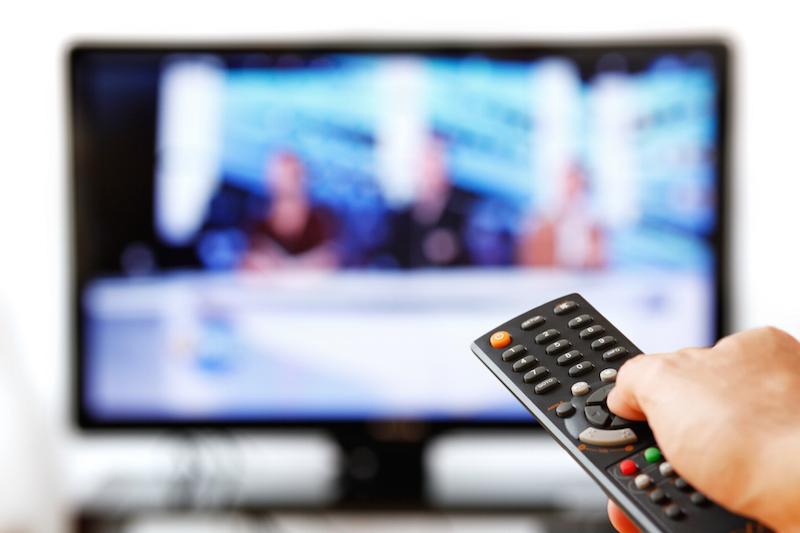 Conexiones piratas y subreportadas de TV suman 1,8 millones en Colombia