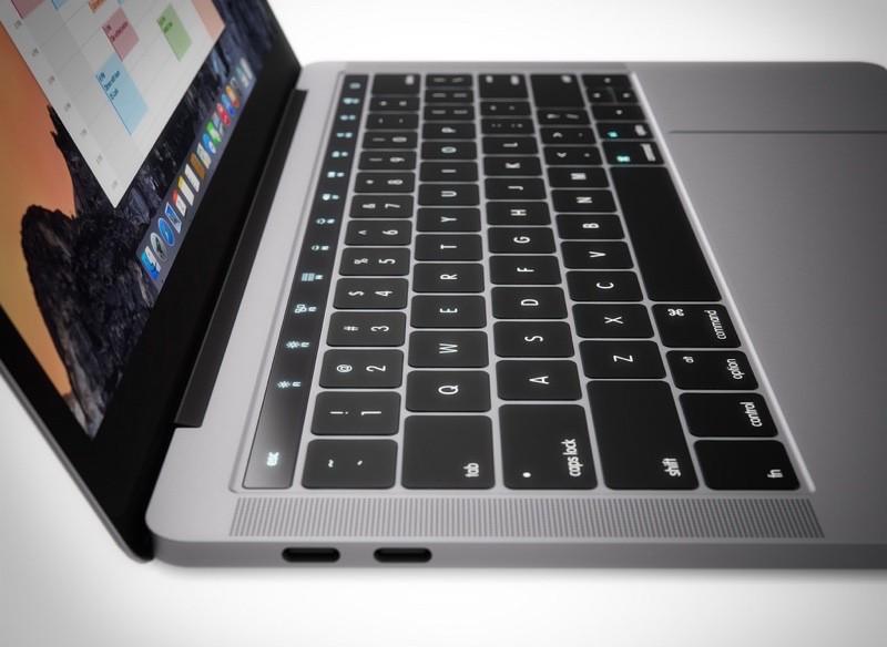 El mercado de PCs sigue cayendo, pero las ventas de Apple parecen aguantar según Gartner
