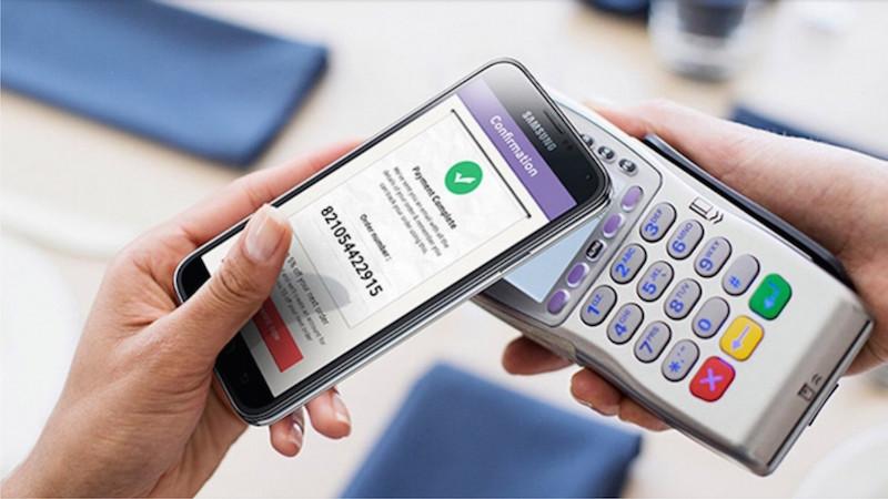 Carvajal Tecnología y Bancolombia impulsan uso de la factura electrónica