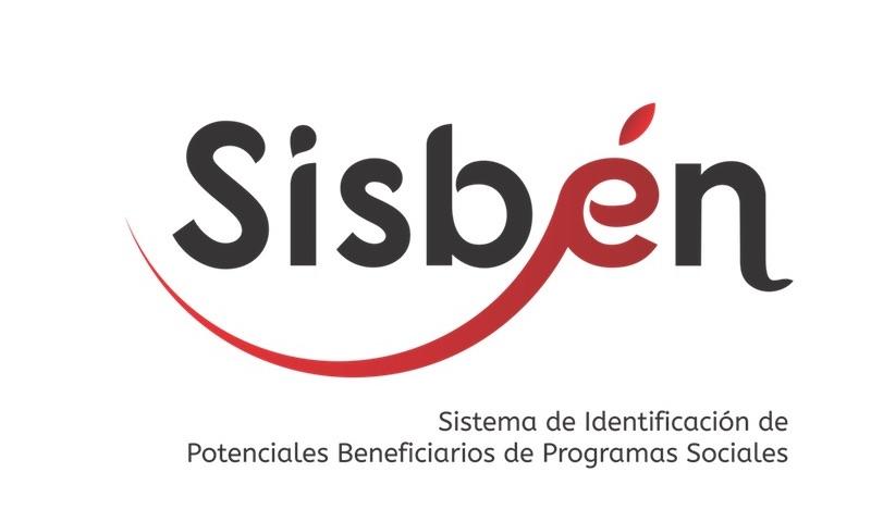 ¿Cómo actualizar los datos del Sisben en internet en www.sisben.gov.co? Guía paso a paso