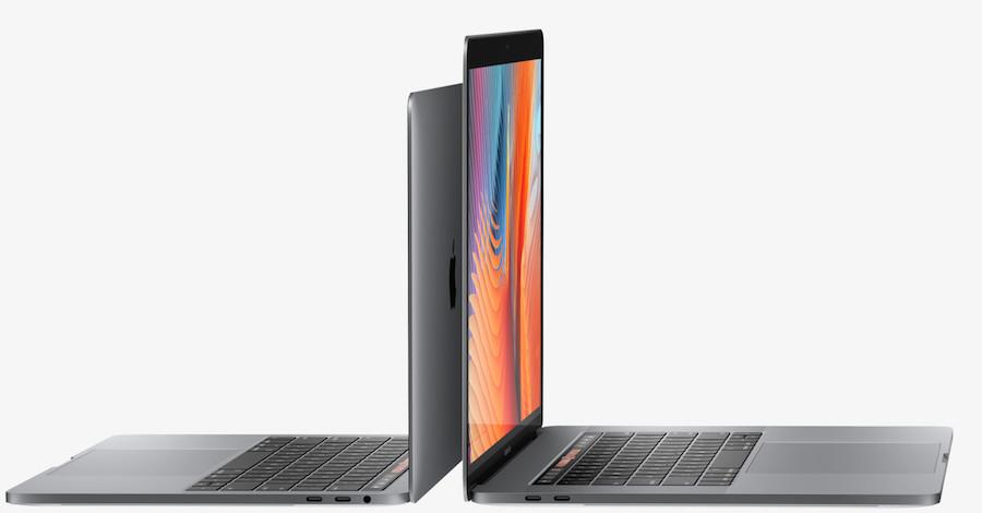 Apple ya no es la mejor marca de portátiles, según 'Laptop Magazine'