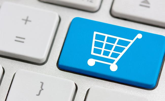 Colombia incrementa y se consolida en el comercio electrónico
