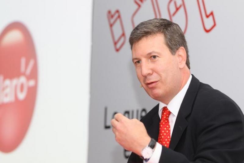 """""""Posición de dominio no existe y está demostrado"""": Claro Colombia"""