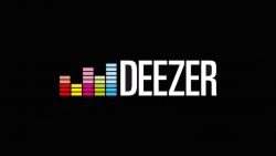 Plataforma Deezer estará disponible para los usuarios de smartwatch Android