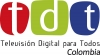 La TDT ya está disponible en 690 municipios de Colombia