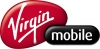 Oficial: Virgin Mobile no se venderá en Colombia ni América Latina