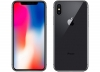 iPhone X llega a Movistar, Claro y TigoUne en Colombia