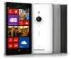Microsoft anuncia fin de Windows 10 Mobile