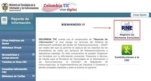 683f2a5d330 Cómo cancelar mensajes publicitarios SMS o MMS en Colombia con Claro ...