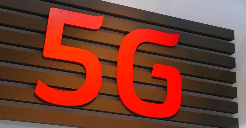 Colombia inicia proceso para despliegue comercial de red 5G