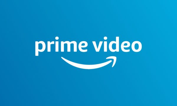 Amazon Prime Video Colombia. Series y películas para julio de 2020