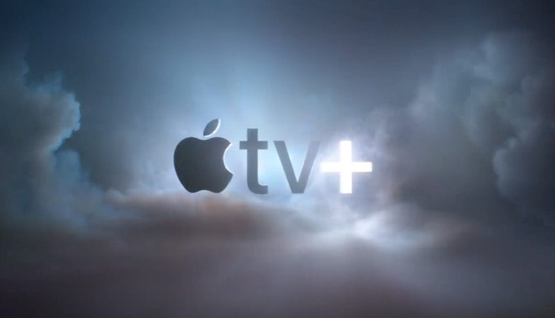Apple TV+, streaming de Apple, llega a Colombia a un precio de $19.900 al mes