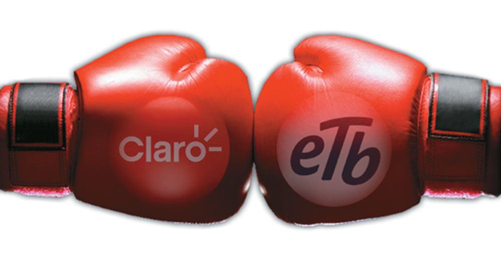 claro vs etb