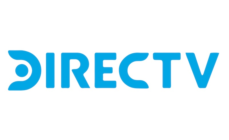 Streaming DirecTV Now pasará a llamarse AT&T TV Now
