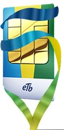 etb sim card voz movil