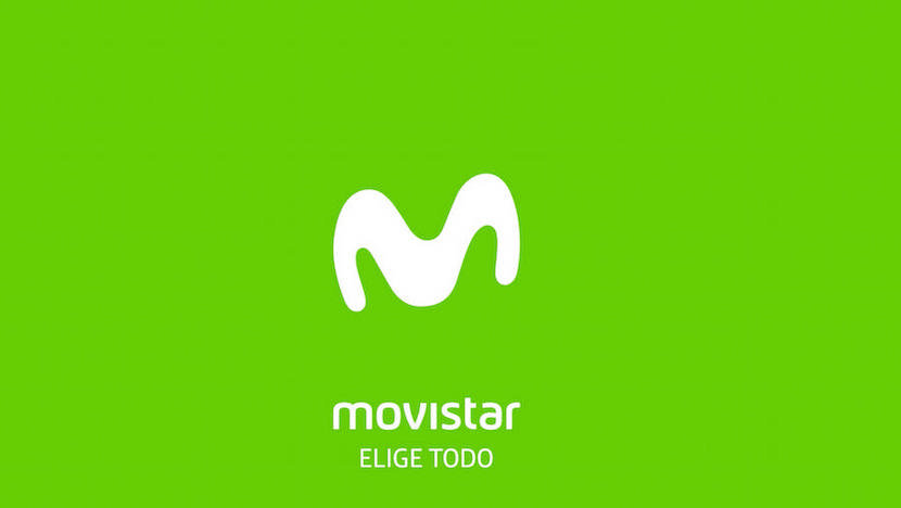 Movistar Play sella alianza y tendrá series de Netflix en Colombia