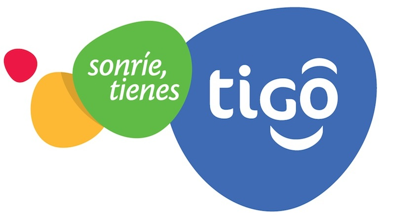 Tigo consolida alianza con Amazon para servicios de streaming