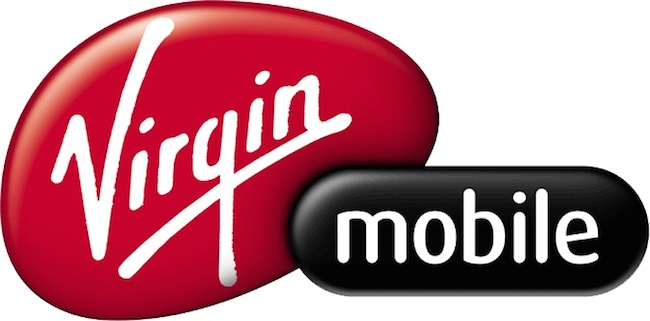Virgin Mobile es el operador móvil virtual que registra la mayor cifra de abonados