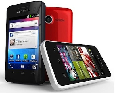 alcatel b pop 2
