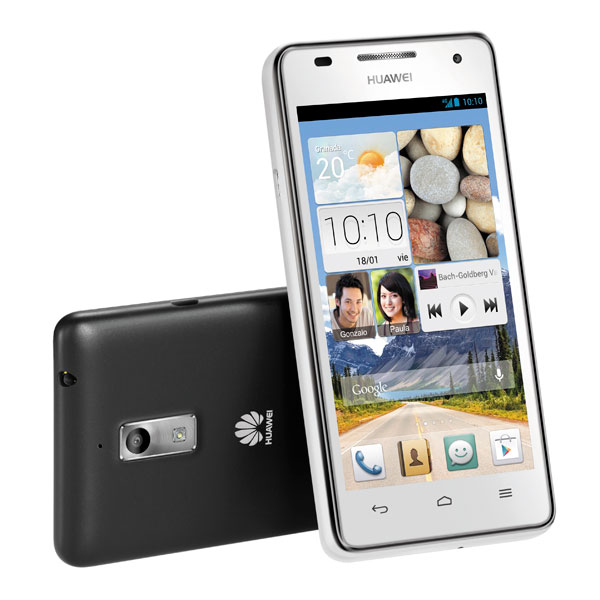 huawei ascend g526 2