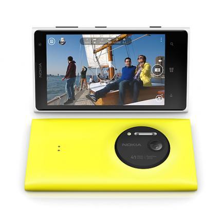 https://www.comunidad-ola.com/portal/images/Moviles/Nokia_Colombia/nokia_lumia_1020_2.jpg