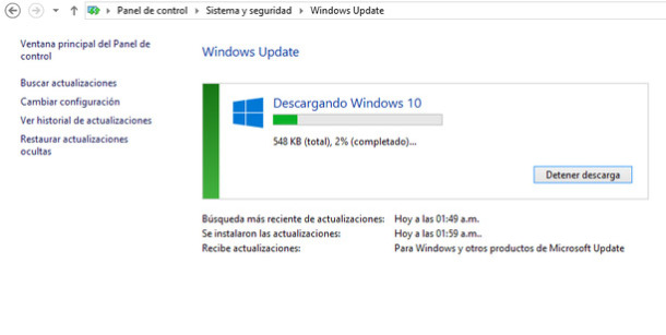 instalar-windows-10-2