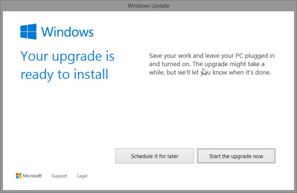 instalar-windows-10-3