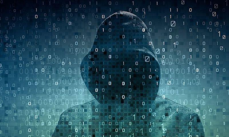 Así puede evitar el robo a sus cuentas bancarias e identificar los delitos informáticos