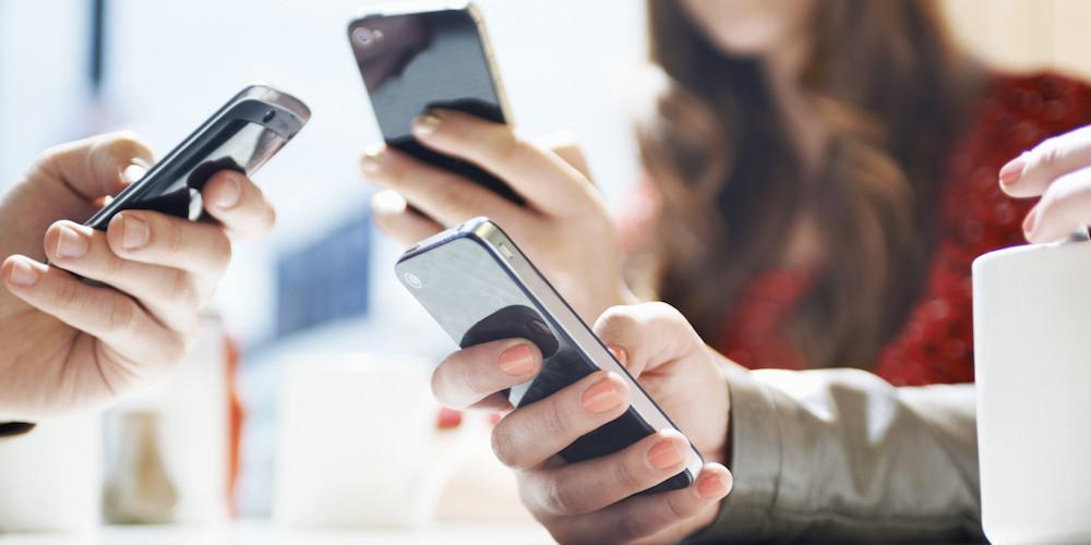 281d018bdce ¿Cómo homologar en Colombia el celular comprado en el exterior?