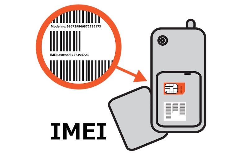 637fd77886a Registro IMEI Celulares Colombia - Comunidad OLA... ¡Estamos ...